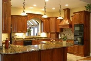granite kitchen 587 391 90