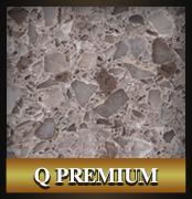 QPremium